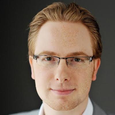 Edward Hölsken, MediaBunker