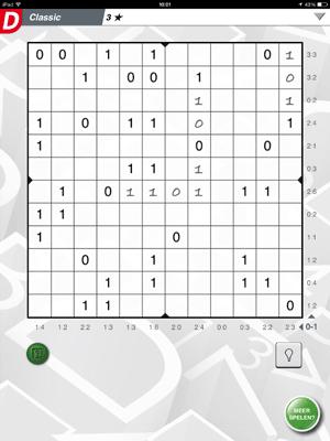 binaire-puzzels-denksport