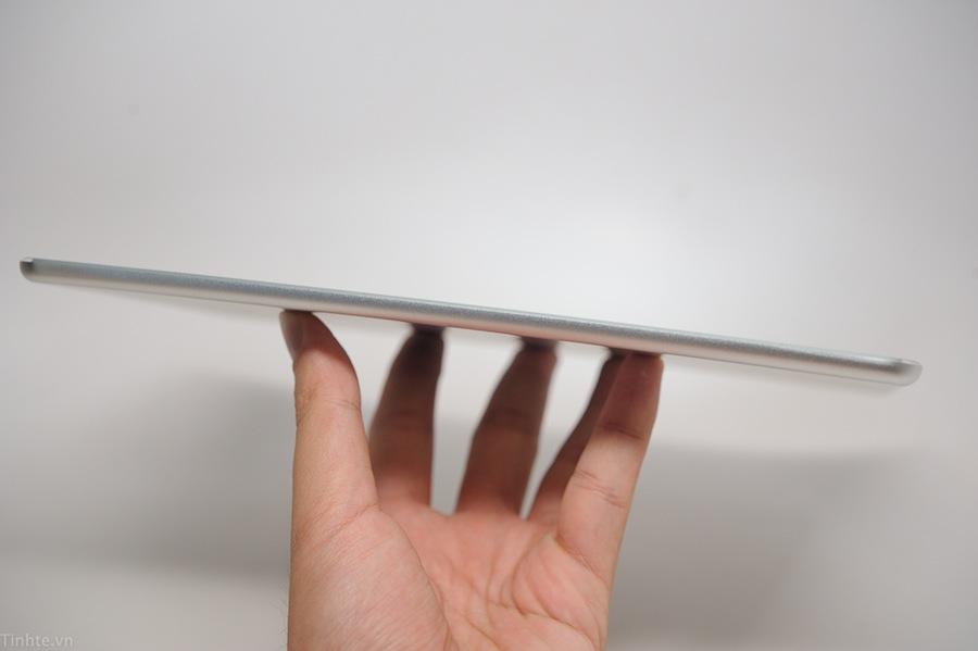 iPad Air 2 4