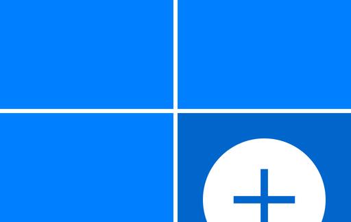 Vidgets review widget voor iPhone iPad