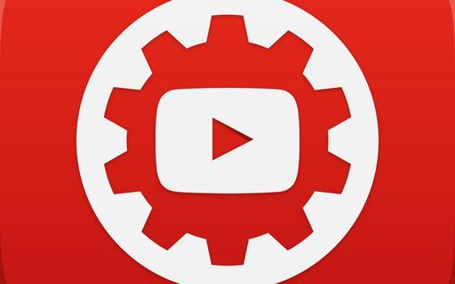 YouTube Creator Studio iPhone iPadYouTube Creator Studio iPhone iPad