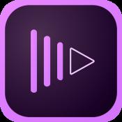 Adobe Premiere Clip review voor iPhone en iPad