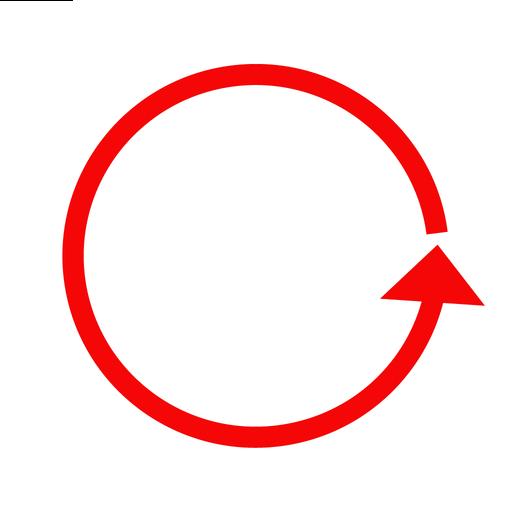 Cycloramic review iPhone 6 camera draaien