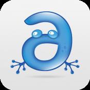 Adaptxt review iPhone keyboard Nederlands