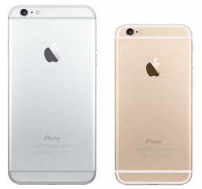 iphone-6-en-plus