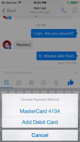 facebook-messenger-betalen-1