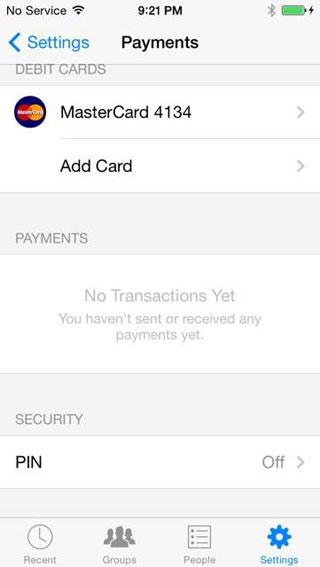 facebook-messenger-betalen-2