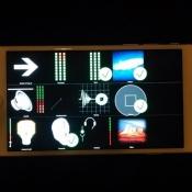 Zeldzaam iPhone 6-prototype verschijnt op eBay