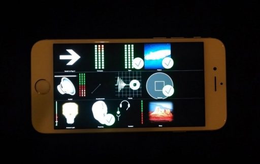 ebay-iphone-6-prototype-1