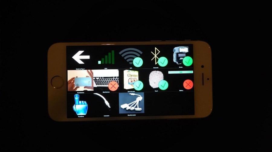 ebay-iphone-6-prototype-2