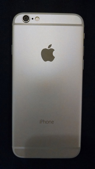 ebay-iphone-6-prototype-6