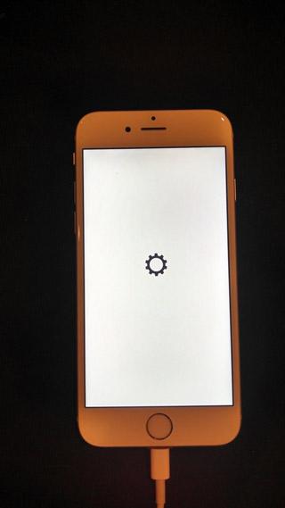ebay-iphone-6-prototype-5