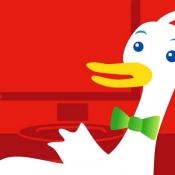 DuckDuckGo instellen op iPhone en iPad (privacyvriendelijke zoekmachine)