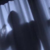 Whatsappen met buurtbewoners houdt inbrekers tegen