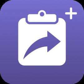 Paste widget review