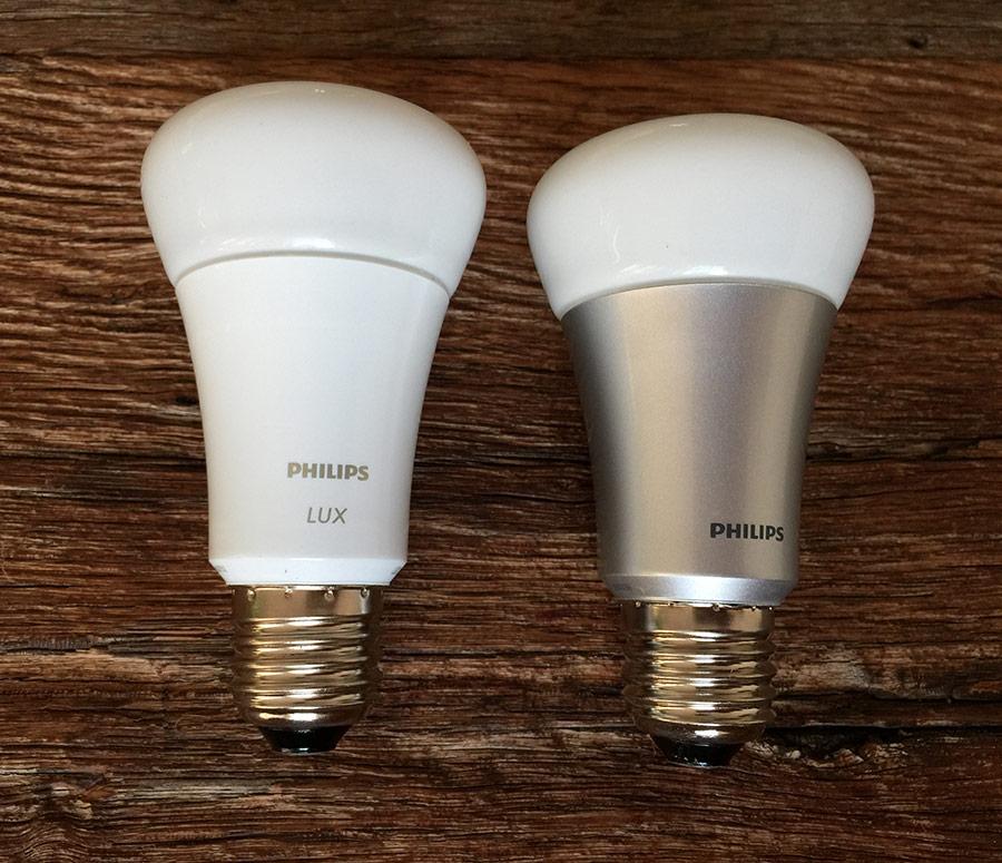 philips-hue-lampen