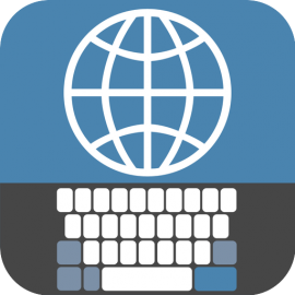 Translator Keyboard review iOS 8 iPhone iPad