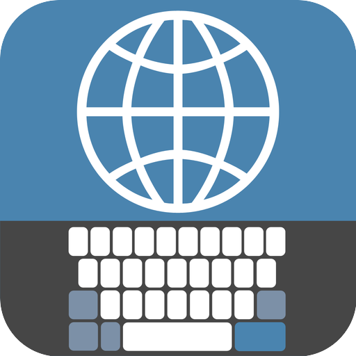 Translator Keyboard review iOS 8 iPhone iPad