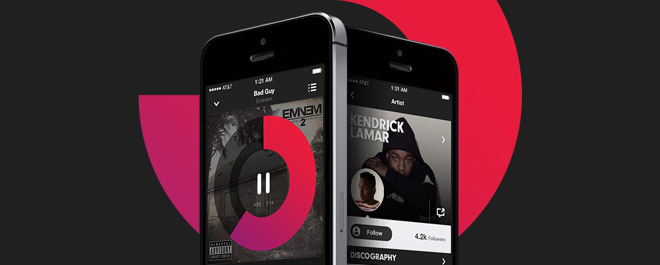 beats-music-app