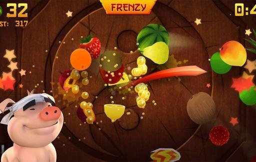 fruit-ninja-update