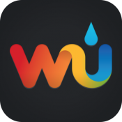 Weather Underground iPhone iOS 8