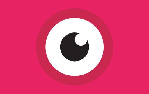 PopKey review voor iPhone iOS
