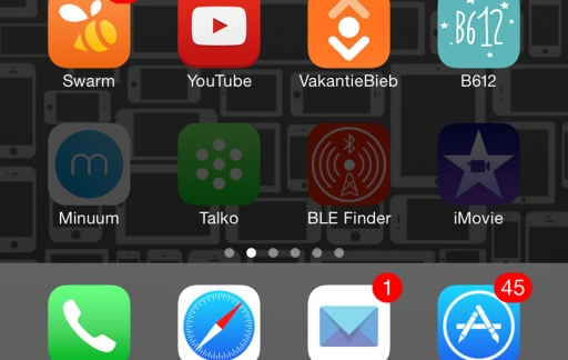vastgelopen-apps