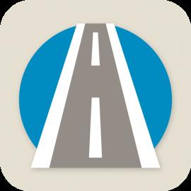 RTL Routeradar review iPhone Flitsmeister alternatief