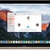 Met AirDrop bestanden uitwisselen tussen Mac, iPhone en iPad