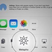 Metapho verwijdert privacygevoelige info uit foto's