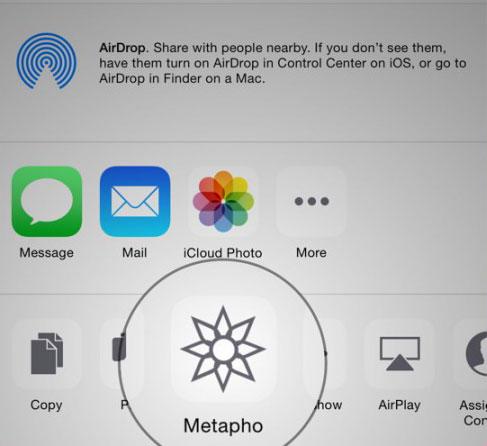 metapho-metadata-wissen