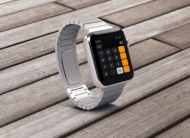applewatch-calc