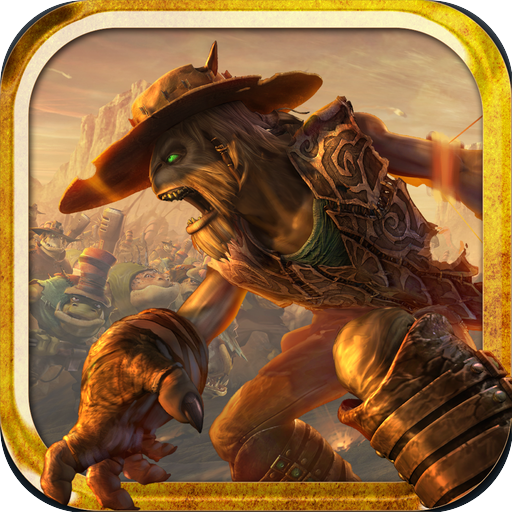 Oddworld Strangers Wrath review iPhone iPad