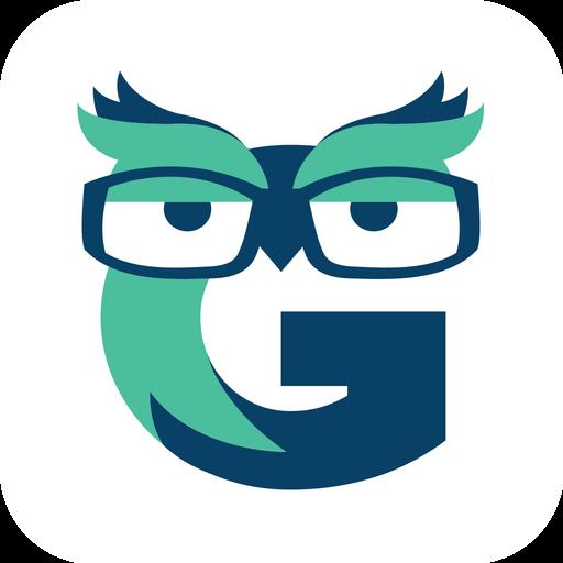 Genius Travel review iPhone