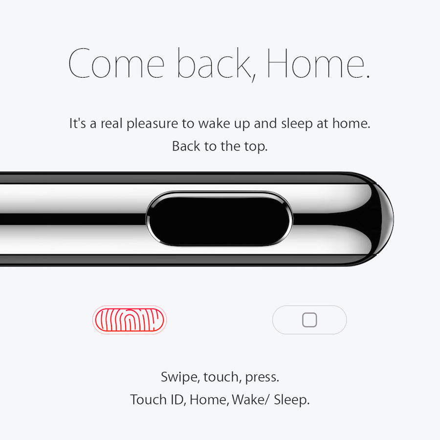 iPhone 6s Apple Watch concept 8