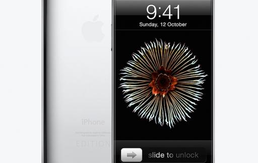 iPhone 6s Apple Watch concept 1