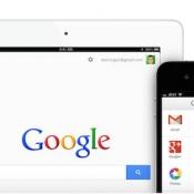 Google brengt snelle mobiele pagina's (AMP) naar Nederland
