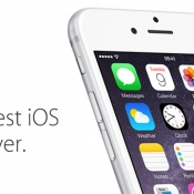 ios-8-biggest-release-ever