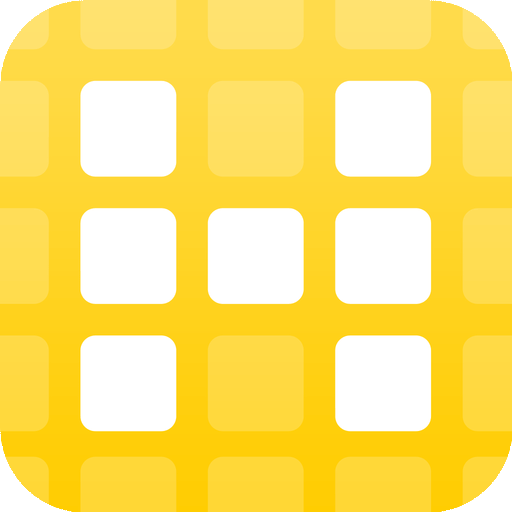 homescreen-icoon-groot