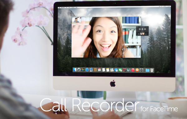 Call Recorder featured