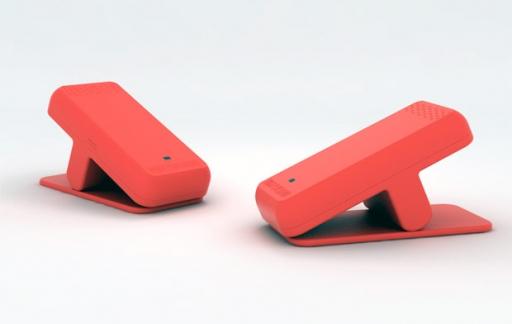 hybrid-play-sensor
