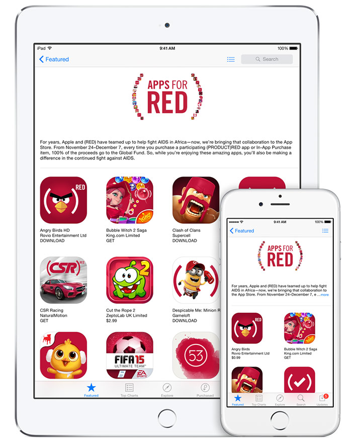 product-red-ipad-iphone