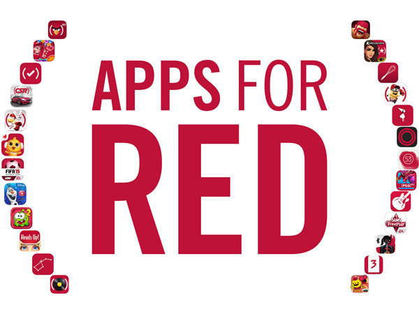 apps_for_red