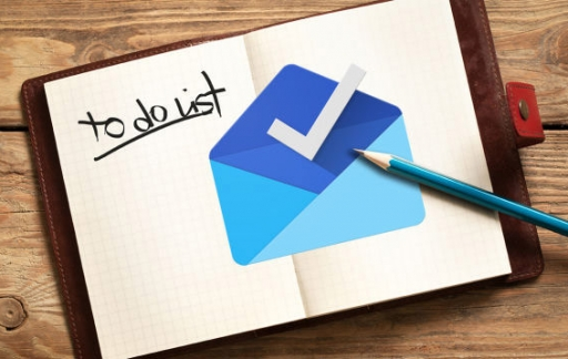 google-inbox-mailapp