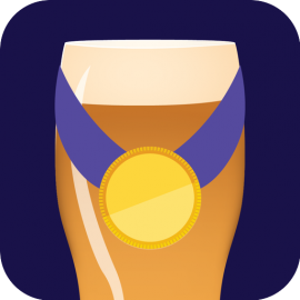 Picky Pint Free iPhone iPad