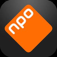 NPO icon 200
