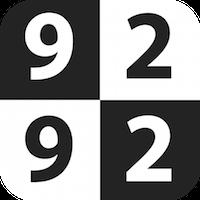 9292 icon 200