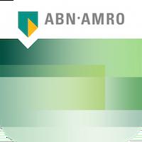 ABN Amro icon 200