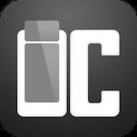 iCulture icon 200