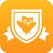 Duolingo Test Center-app helpt je aan Engels taalcertificaat